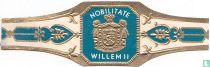 Nobilitate Willem II