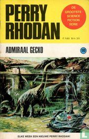 Perry Rhodan 190