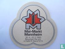 Mai-Markt Mannheim