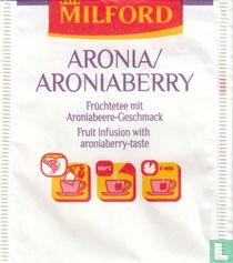 Aronia/ Aroniaberry