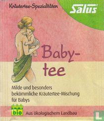 Baby-tee