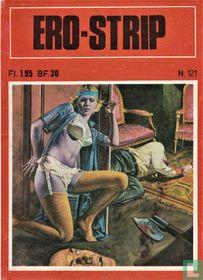 Ero-strip 121