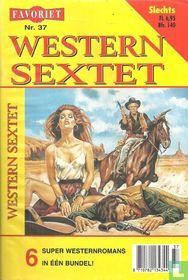 Western Sextet 37