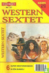 Western Sextet 27