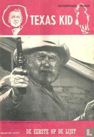 Texas Kid 178