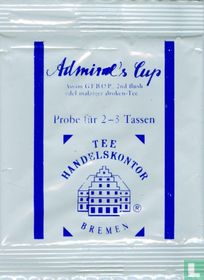 Admiral's Cup