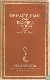 De martelgang van Kromme Lindert