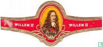 Willem II - Willem II