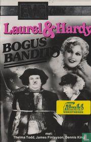 Bogus Bandits