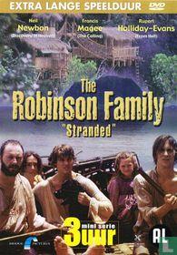 The Robinson Family - Stranded