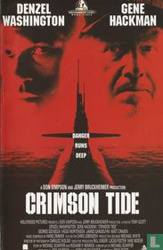 Crimson Tide