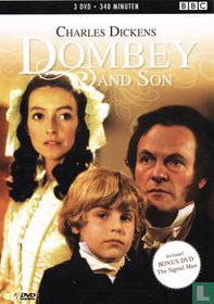 Dombey and son + The Signal-Man