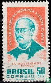 L.O. Teles de Menezes