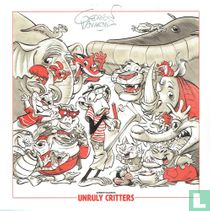 Unruly Critters