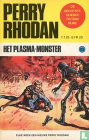 Perry Rhodan 103