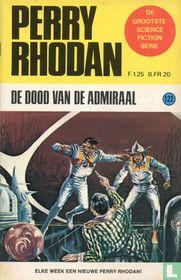 Perry Rhodan 122