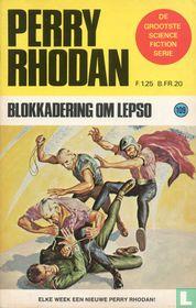 Perry Rhodan 109