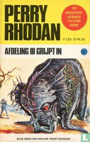 Perry Rhodan 102