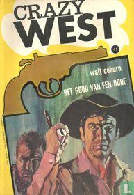 Crazy West 41
