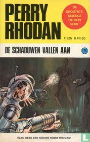 Perry Rhodan 126