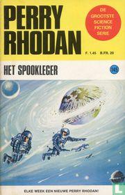 Perry Rhodan 145