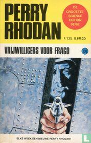 Perry Rhodan 130