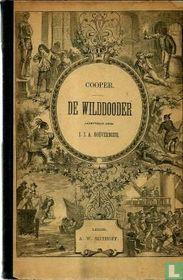De wilddooder