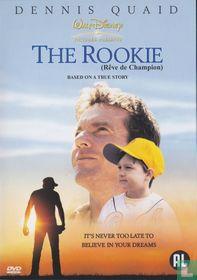 The Rookie / Rêve de Champion