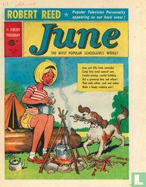 June 123