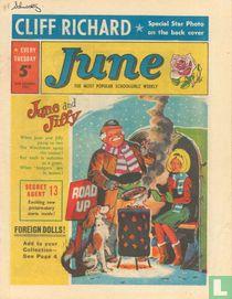 June 98