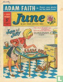 June 101