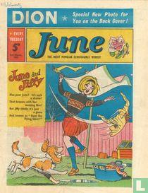 June 103