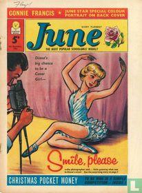 June 39