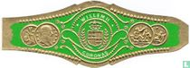 Willem II Coronas