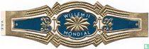 Willem II Mondial