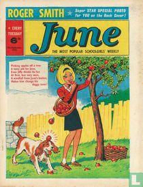 June 130