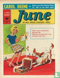 June 131