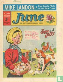 June 102