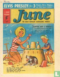 June 117