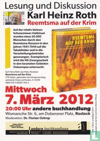 andere buchhandlung - Karl Heinz Roth