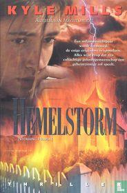 Hemelstorm