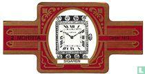 Cartier 1913