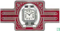 Cartier 1927