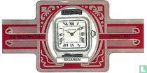 Cartier 1937