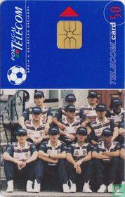 Euro'96