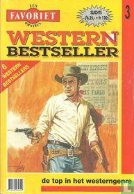 Western Bestseller 3