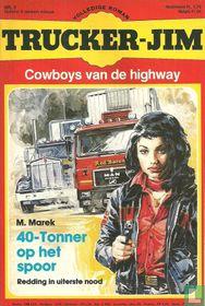 Trucker-Jim 2