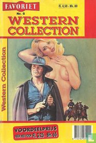 Western Collection 5