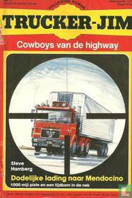 Trucker-Jim 1