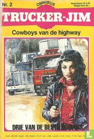 Trucker-Jim Omnibus 2